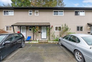 Photo 29: 27 3025 Cowichan Lake Rd in : Du West Duncan Row/Townhouse for sale (Duncan)  : MLS®# 858055