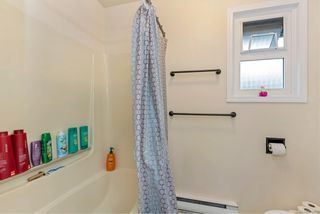 Photo 16: 27 3025 Cowichan Lake Rd in : Du West Duncan Row/Townhouse for sale (Duncan)  : MLS®# 858055