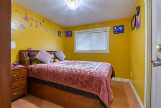 Photo 13: 13098 95 Avenue in Surrey: Queen Mary Park Surrey House for sale : MLS®# R2508069