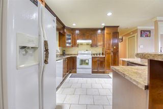 Photo 7: 13098 95 Avenue in Surrey: Queen Mary Park Surrey House for sale : MLS®# R2508069