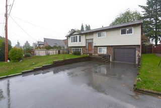Photo 21: 13098 95 Avenue in Surrey: Queen Mary Park Surrey House for sale : MLS®# R2508069