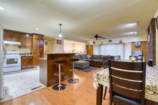 Photo 4: 13098 95 Avenue in Surrey: Queen Mary Park Surrey House for sale : MLS®# R2508069