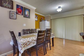 Photo 10: 13098 95 Avenue in Surrey: Queen Mary Park Surrey House for sale : MLS®# R2508069