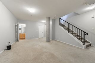 Photo 19: 105 10123 112 Street in Edmonton: Zone 12 Condo for sale : MLS®# E4218010