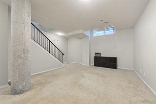 Photo 20: 105 10123 112 Street in Edmonton: Zone 12 Condo for sale : MLS®# E4218010