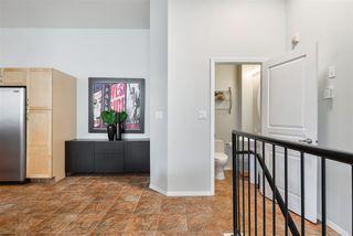 Photo 13: 105 10123 112 Street in Edmonton: Zone 12 Condo for sale : MLS®# E4218010
