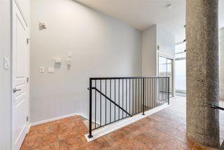 Photo 17: 105 10123 112 Street in Edmonton: Zone 12 Condo for sale : MLS®# E4218010