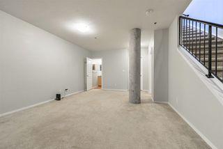 Photo 22: 105 10123 112 Street in Edmonton: Zone 12 Condo for sale : MLS®# E4218010