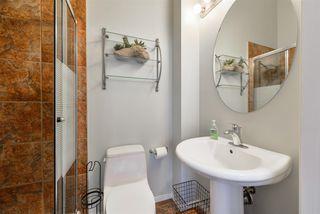 Photo 14: 105 10123 112 Street in Edmonton: Zone 12 Condo for sale : MLS®# E4218010