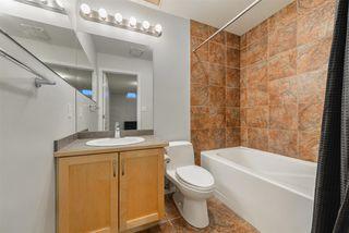 Photo 23: 105 10123 112 Street in Edmonton: Zone 12 Condo for sale : MLS®# E4218010
