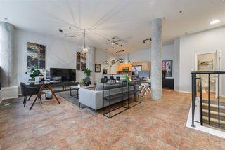 Photo 6: 105 10123 112 Street in Edmonton: Zone 12 Condo for sale : MLS®# E4218010