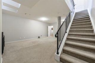 Photo 18: 105 10123 112 Street in Edmonton: Zone 12 Condo for sale : MLS®# E4218010