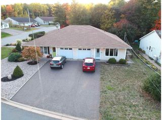 Photo 3: 17 Baden Powell Drive in Kentville: 404-Kings County Residential for sale (Annapolis Valley)  : MLS®# 202021633