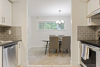 Photo 16: 61 W 13TH Avenue in Vancouver: Mount Pleasant VW Townhouse for sale (Vancouver West)  : MLS®# R2510101