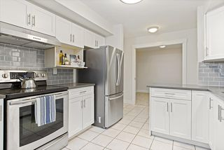 Photo 11: 61 W 13TH Avenue in Vancouver: Mount Pleasant VW Townhouse for sale (Vancouver West)  : MLS®# R2510101