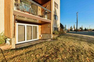 Photo 29: 106 57 BROWN Street: Stony Plain Condo for sale : MLS®# E4219469