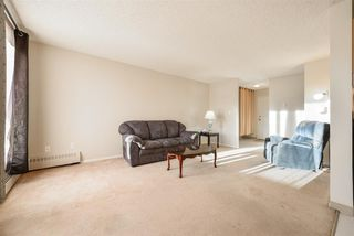 Photo 3: 106 57 BROWN Street: Stony Plain Condo for sale : MLS®# E4219469
