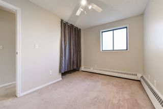 Photo 24: 106 57 BROWN Street: Stony Plain Condo for sale : MLS®# E4219469