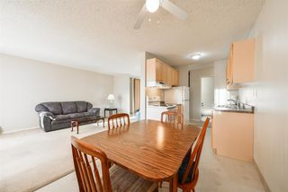 Photo 7: 106 57 BROWN Street: Stony Plain Condo for sale : MLS®# E4219469
