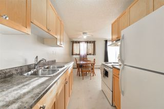 Photo 12: 106 57 BROWN Street: Stony Plain Condo for sale : MLS®# E4219469