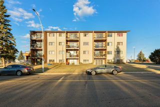 Photo 32: 106 57 BROWN Street: Stony Plain Condo for sale : MLS®# E4219469