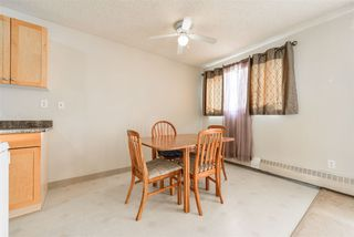 Photo 9: 106 57 BROWN Street: Stony Plain Condo for sale : MLS®# E4219469
