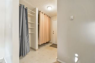 Photo 15: 106 57 BROWN Street: Stony Plain Condo for sale : MLS®# E4219469