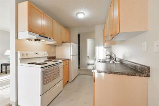 Photo 10: 106 57 BROWN Street: Stony Plain Condo for sale : MLS®# E4219469