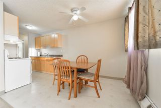 Photo 8: 106 57 BROWN Street: Stony Plain Condo for sale : MLS®# E4219469