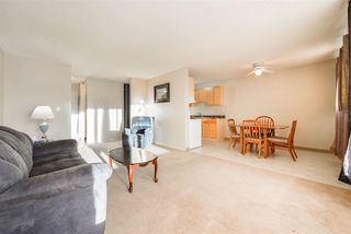 Photo 2: 106 57 BROWN Street: Stony Plain Condo for sale : MLS®# E4219469
