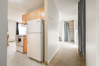 Photo 14: 106 57 BROWN Street: Stony Plain Condo for sale : MLS®# E4219469