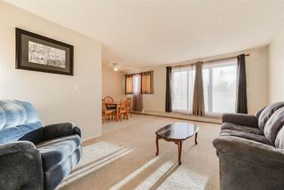 Photo 4: 106 57 BROWN Street: Stony Plain Condo for sale : MLS®# E4219469