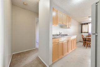Photo 13: 106 57 BROWN Street: Stony Plain Condo for sale : MLS®# E4219469