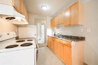 Photo 11: 106 57 BROWN Street: Stony Plain Condo for sale : MLS®# E4219469