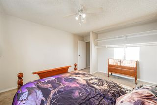 Photo 20: 106 57 BROWN Street: Stony Plain Condo for sale : MLS®# E4219469