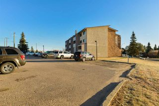 Photo 33: 106 57 BROWN Street: Stony Plain Condo for sale : MLS®# E4219469