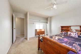 Photo 19: 106 57 BROWN Street: Stony Plain Condo for sale : MLS®# E4219469
