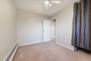 Photo 23: 106 57 BROWN Street: Stony Plain Condo for sale : MLS®# E4219469