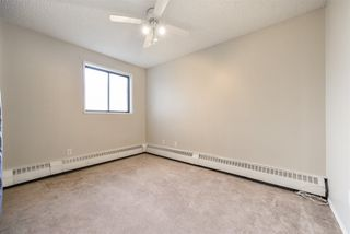 Photo 22: 106 57 BROWN Street: Stony Plain Condo for sale : MLS®# E4219469