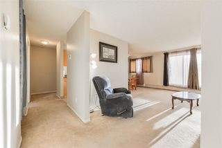 Photo 6: 106 57 BROWN Street: Stony Plain Condo for sale : MLS®# E4219469