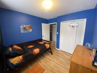 Photo 16: 5410 Circle Drive: Elk Point House for sale : MLS®# E4219570