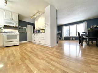 Photo 3: 5410 Circle Drive: Elk Point House for sale : MLS®# E4219570