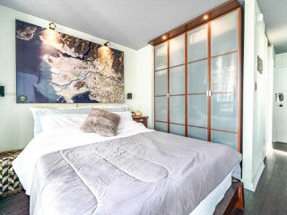 Photo 13: 901 1333 HORNBY Street in Vancouver: Downtown VW Condo for sale (Vancouver West)  : MLS®# R2517264