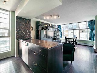 Photo 2: 901 1333 HORNBY Street in Vancouver: Downtown VW Condo for sale (Vancouver West)  : MLS®# R2517264