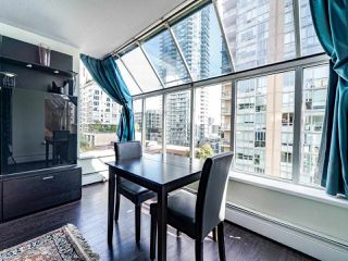 Photo 7: 901 1333 HORNBY Street in Vancouver: Downtown VW Condo for sale (Vancouver West)  : MLS®# R2517264