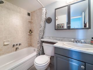 Photo 17: 901 1333 HORNBY Street in Vancouver: Downtown VW Condo for sale (Vancouver West)  : MLS®# R2517264