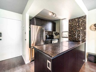 Photo 3: 901 1333 HORNBY Street in Vancouver: Downtown VW Condo for sale (Vancouver West)  : MLS®# R2517264