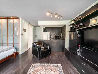 Photo 10: 901 1333 HORNBY Street in Vancouver: Downtown VW Condo for sale (Vancouver West)  : MLS®# R2517264