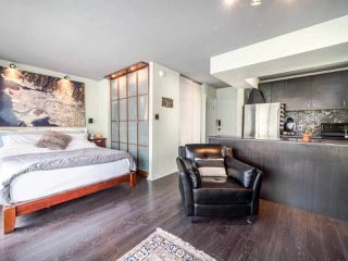 Photo 11: 901 1333 HORNBY Street in Vancouver: Downtown VW Condo for sale (Vancouver West)  : MLS®# R2517264