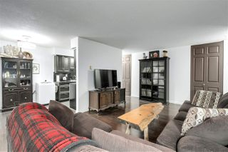 "Photo 2: 22 2433 KELLY Avenue in Port Coquitlam: Central Pt Coquitlam Condo for sale in ""Orchard Valley"" : MLS®# R2522699"